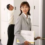 主婦、女性に人気No1の一生モノの資格「医療事務」