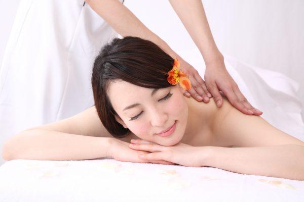 リンパドレナージュの資格検定!主婦女性に人気の稼げる美容・医療系資格