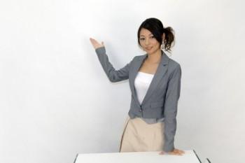 「スッキリ」テレビ番組で紹介された副業内職、プチ稼ぎ