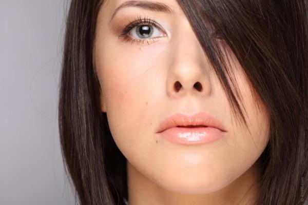 美容・エステ・化粧品のプチ稼ぎ
