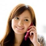 【急募】愚痴聞きアルバイト完全在宅で時給1,000円の求人情報をキャッチ!
