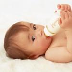 【モデル募集】赤ちゃん&ママ・パパモデル、ニンプママ&パパモデルを大募集中!