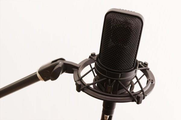 声の仕事を在宅で出来るサービス