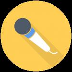 オーディオブック、朗読のアルバイト求人サイト