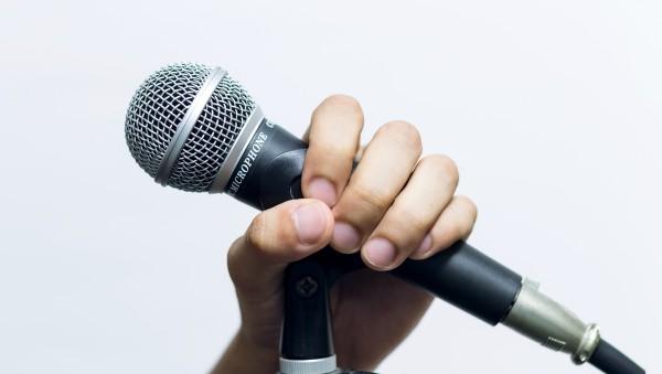 声の仕事を在宅で出来るサービス2