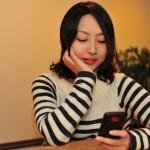 【まとめ記事】「暇つぶしはお金にしなきゃね!お小遣い稼ぎアプリ一覧」
