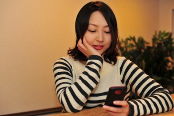 【まとめ記事】「暇つぶしはお金にしなきゃね!人気お小遣いアプリ一覧」