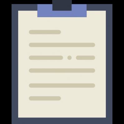 「特定商取引法に基づく表記」について