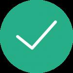 Check,1「アプリアイコンのデザインと、スクショ」をチェック!