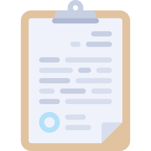 265660-management-contract