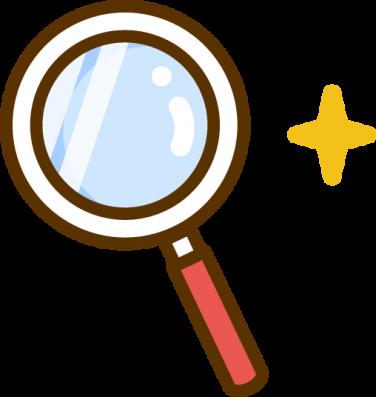 クラウドソーシングサービスには、どんなお仕事の依頼・案件があるの?