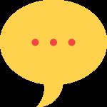 クラウドソーシングサービスでの在宅ワークの先輩の口コミ・評判・体験談