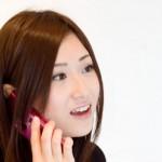 【急募】愚痴聞き・話し相手サービスのアルバイト募集情報!