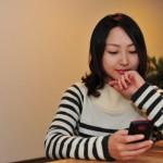 稼ぐ女性は使ってる!無料のお薦め家計簿アプリ!