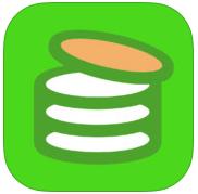 iTunes_App_Store_で見つかる_iPhone、iPod_touch、iPad_対応_家計簿Zaimレシート撮影・読取も無料_-_簡単にお財布のお金を節約貯金・お小遣い帳の支出管理、節約に便利な人気無料アプリ