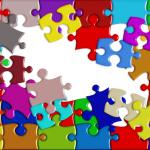 【ジグソーパズル作成代行】というプチ稼ぎを詳しく調べてみました!