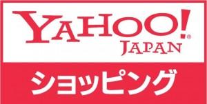 yahoo-300x151