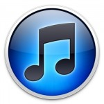 大手音楽配信サイトで自分の曲が最短2日で売れる!売上は100%還元