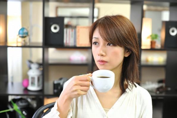 必見【30代、40代の女性モデル募集】情報の一覧、まとめ!!
