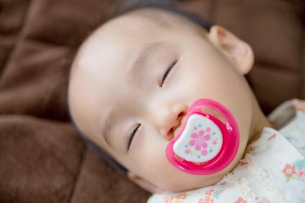 赤ちゃん商品、ベビーフード、ベビーミルクの無料商品モニターでプチ稼ぎ!