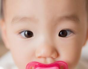 株式会社 明治(meiji)さんが提供する、妊婦・新米ママ向けの「商品モニターサイト」がお薦め プチ稼ぎ