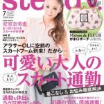 「読者モデル、紙面デビュー」のチャンスがあるサイトをご紹介!