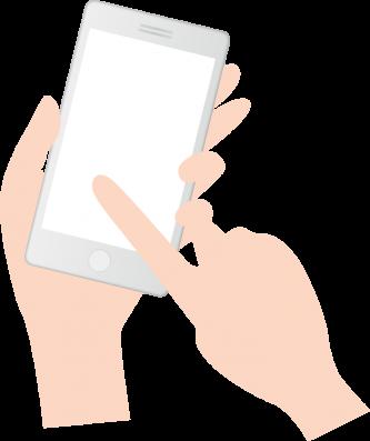 最新!スマホでできる小遣い稼ぎアプリ。