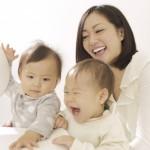 【親子モデル募集情報】NHKで親子モデルデビューしちゃおう!