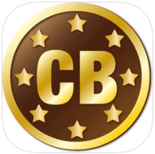 cahback_app_icon「キャッシュバック・CASHBACK」