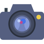 写真のネット販売