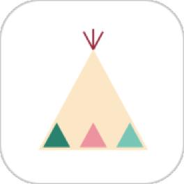 base-app_icon