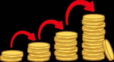 スマホを活用した「内職」や「プチ稼ぎ」レベルのお仕事から、本格的な「副業」でしっかり収入を得られるお仕事までたくさん解説