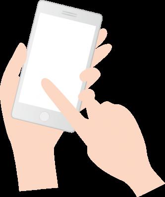 (5)気になった商品は【コレ!】ボタンを積極的にタップする!(ROOM楽天アプリ)