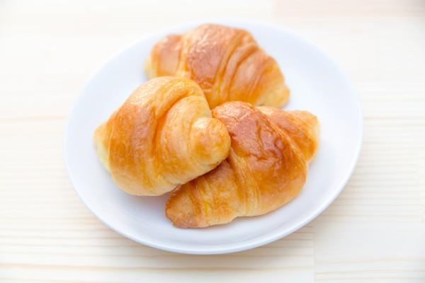パン芸人・パン好きタレント達が取得する「パンシェルジュ検定」とは