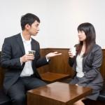 【愚痴聞き代行サービス】3時間で1万円の仕事・アルバイト!