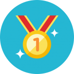 Medal-2-icon