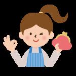 プチ稼ぎドットコム(主婦画像)