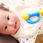 【赤ちゃんモデル募集情報】大企業主催コンテスト。良い思い出になるかも。