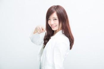 ドラマ・映画・CM・雑誌のアルバイト情報!モデル女優エキストラ募集