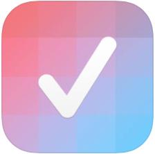 アンケートモニターアプリ「アンとケイト」
