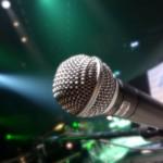 声優、声のお仕事やアルバイトの強い味方!声優能力検定®まとめ