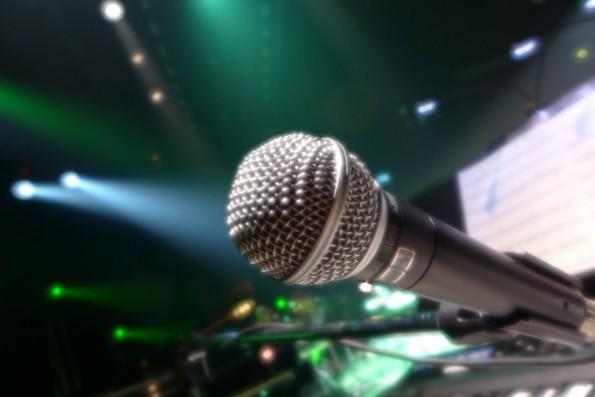 声優、声のお仕事やアルバイトの強い味方!声優能力検定まとめ