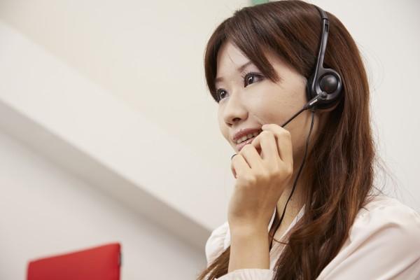 声優、声のお仕事やアルバイトの強い味方!声優能力検定まとめ2