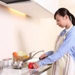 主婦の稼げる資格「キッチンスペシャリスト」資格試験の詳しい情報!