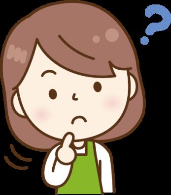 『特定保健用食品』についての豆知識!