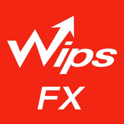 fx-wips-app-icon