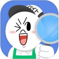 LINEバイト公式アプリ