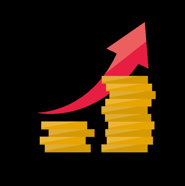 0-75-finance_icon