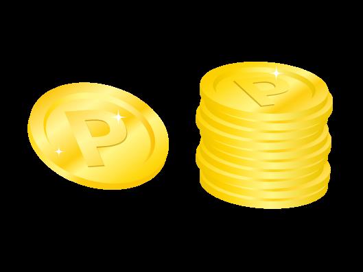 アンケートモニター(アンとケイト)ポイント交換・換金方法
