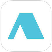 ALBUS|アルバス無料ましかく写真プリントを_App_Store_で